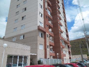 Alugar Apartamento / Padrão em Barueri. apenas R$ 260.000,00