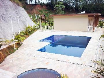 Comprar Apartamento / Padrão em Cotia R$ 220.000,00 - Foto 4