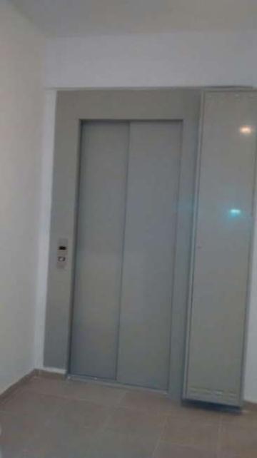 Comprar Apartamento / Padrão em Cotia R$ 220.000,00 - Foto 6