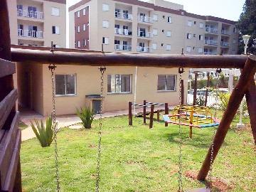 Comprar Apartamento / Padrão em Cotia R$ 220.000,00 - Foto 3