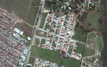Sorocaba Itavuvu Terreno Venda R$3.500.000,00  Area do terreno 28.11m2