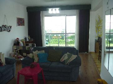 Alugar Apartamento / Padrão em Osasco. apenas R$ 650.000,00