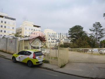 Alugar Apartamento / Cobertura Duplex em Osasco. apenas R$ 1.100,00