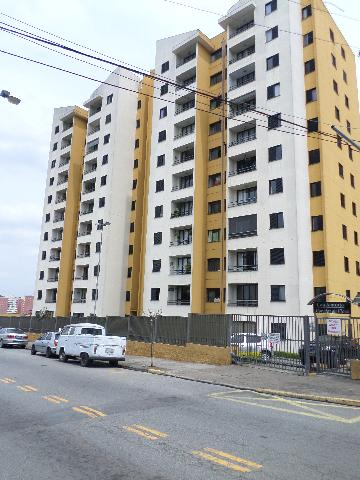 Alugar Apartamento / Apartamento em Osasco. apenas R$ 300.000,00