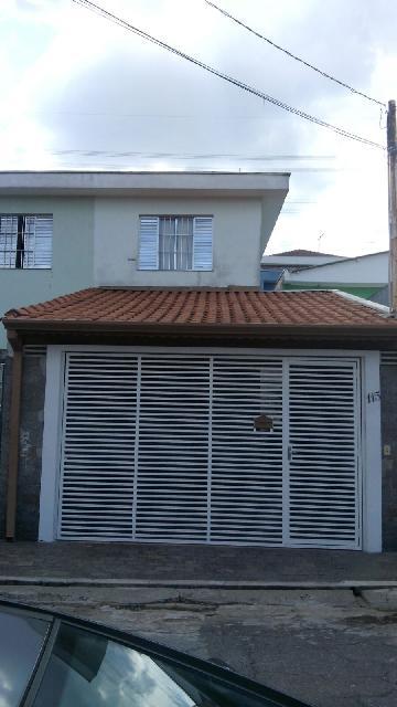 Casa / Sobrado em São Paulo , Comprar por R$590.000,00