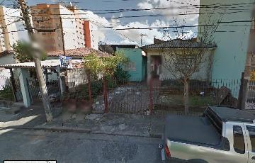 Alugar Casa / Terrea em Osasco. apenas R$ 650.000,00