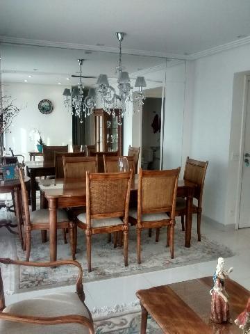 Alugar Apartamento / Padrão em Osasco. apenas R$ 760.000,00