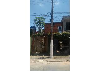 Alugar Casa / Sobrado em Osasco. apenas R$ 250.000,00