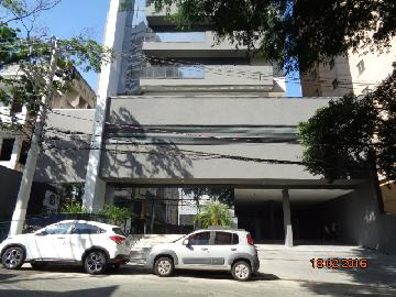 Sala Comercial Osasco