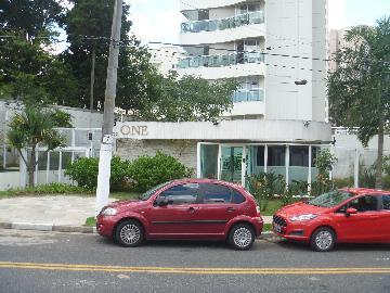 Osasco Vila Yara Apartamento Venda R$1.400.000,00 Condominio R$990,00 3 Dormitorios 3 Vagas Area construida 153.00m2