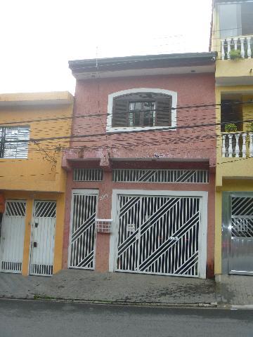 Barueri Jardim Paulista Casa Venda R$630.000,00 3 Dormitorios 3 Vagas Area do terreno 125.00m2 Area construida 296.35m2