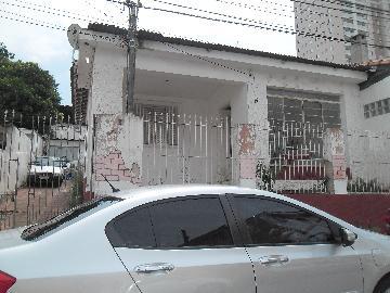 Casa / Terrea em Osasco , Comprar por R$379.000,00