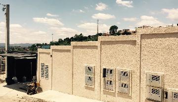 Alugar Casa / Cond.fechado em Francisco Morato. apenas R$ 184.000,00