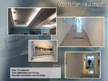 Casa / Terrea em Osasco , Comprar por R$980.000,00