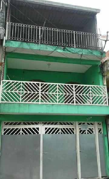 Casa / Sobrado em Osasco , Comprar por R$270.000,00