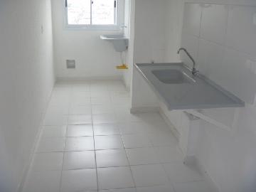 Apartamento / Padrão em Carapicuíba , Comprar por R$230.000,00