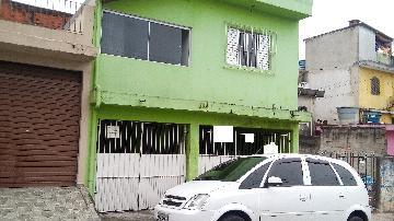 Alugar Casa / Sobrado em Osasco. apenas R$ 300.000,00