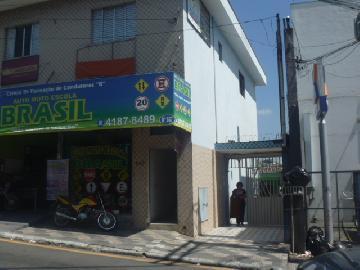 Casa Terrea Osasco