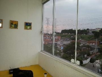 Comprar Apartamento / Apartamento em Osasco apenas R$ 199.000,00 - Foto 3