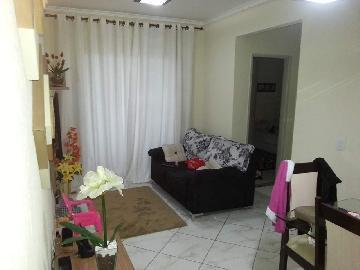 Comprar Apartamento / Apartamento em Osasco apenas R$ 199.000,00 - Foto 8