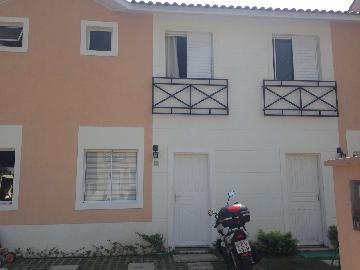 Cotia Jardim Pioneira Casa Venda R$300.000,00 Condominio R$225,00 2 Dormitorios 2 Vagas Area do terreno 92.00m2