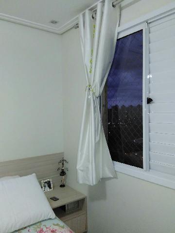 Alugar Apartamento / Padrão em Osasco. apenas R$ 281.000,00