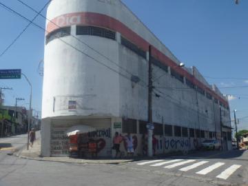 Carapicuiba Jardim Santa Terezinha Salao Locacao R$ 5.000,00 Area construida 450.00m2