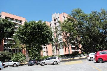 Alugar Apartamento / Padrão em São Paulo. apenas R$ 545.000,00