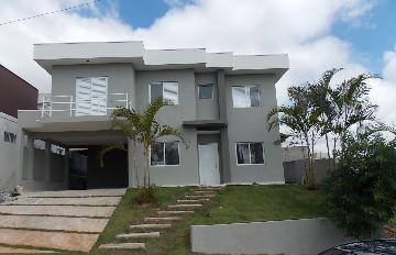 Cotia Pitas Casa Venda R$649.000,00 Condominio R$400,00 3 Dormitorios 2 Vagas Area do terreno 250.00m2 Area construida 165.00m2