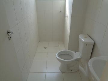 Alugar Apartamento / Padrão em Osasco R$ 900,00 - Foto 7