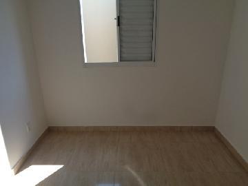 Alugar Apartamento / Padrão em Osasco R$ 900,00 - Foto 10