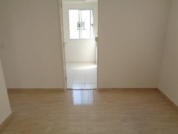 Alugar Apartamento / Padrão em Osasco R$ 900,00 - Foto 6