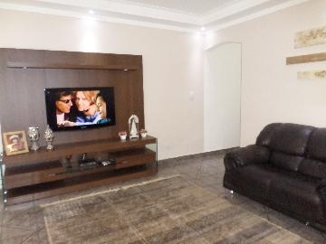 Comprar Casa / Terrea em Carapicuíba apenas R$ 446.000,00 - Foto 5