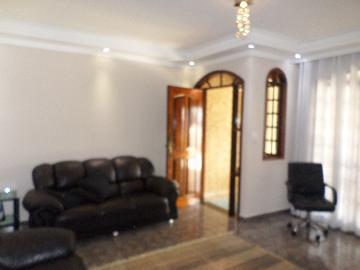 Comprar Casa / Terrea em Carapicuíba apenas R$ 446.000,00 - Foto 6