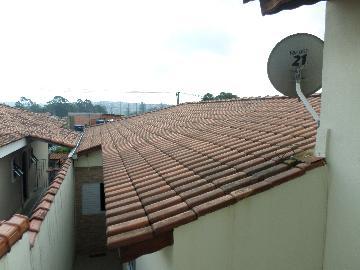 Comprar Casa / Terrea em Carapicuíba apenas R$ 446.000,00 - Foto 19