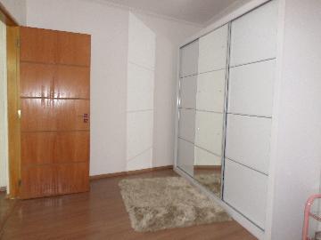 Comprar Casa / Terrea em Carapicuíba apenas R$ 446.000,00 - Foto 14