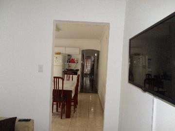 Comprar Casa / Terrea em Carapicuíba apenas R$ 446.000,00 - Foto 15