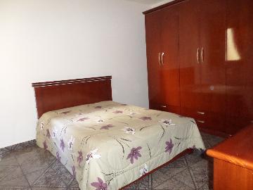 Comprar Casa / Terrea em Carapicuíba apenas R$ 446.000,00 - Foto 8