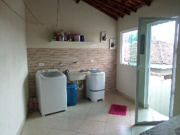 Comprar Casa / Terrea em Carapicuíba apenas R$ 446.000,00 - Foto 16
