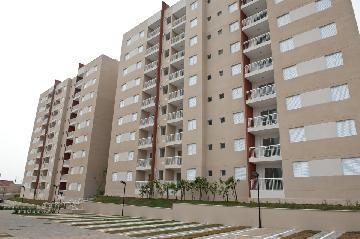 Apartamento / Padrão em São Paulo