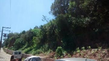 Osasco Vila Menck Terreno Venda R$3.500.000,00  Area do terreno 11156.00m2