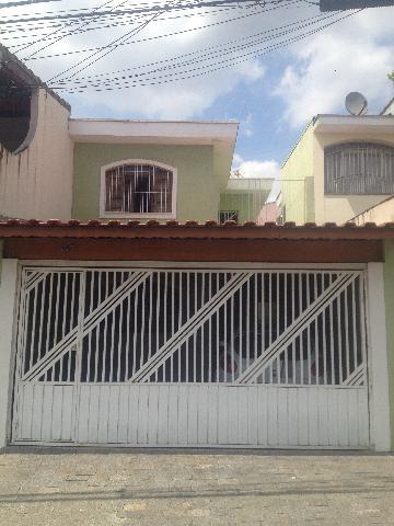 Alugar Casa / Sobrado em Osasco. apenas R$ 1.000.000,00