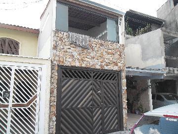 Casa / Sobrado em São Paulo , Comprar por R$500.000,00