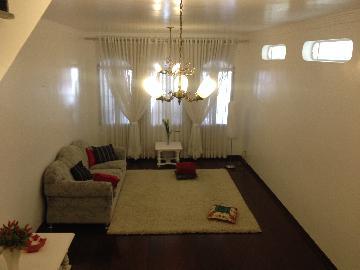 Alugar Casa / Sobrado em São Paulo. apenas R$ 960.000,00