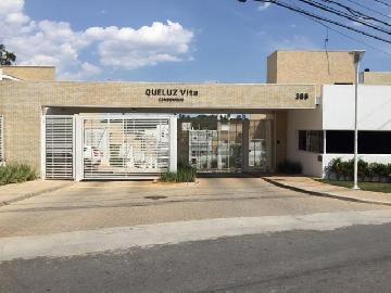 Cotia Chacara Pavoeiro Apartamento Venda R$630.000,00 Condominio R$838,00 3 Dormitorios 2 Vagas Area construida 102.00m2