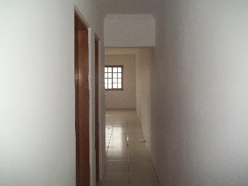 Comprar Casa / Terrea em Cotia apenas R$ 280.000,00 - Foto 9