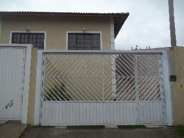 Alugar Casa / Terrea em Cotia. apenas R$ 280.000,00