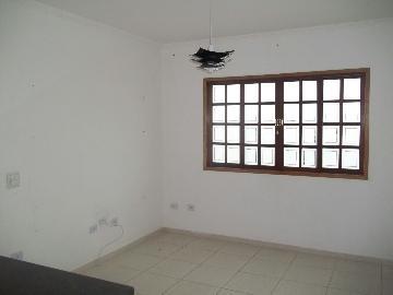 Comprar Casa / Terrea em Cotia apenas R$ 280.000,00 - Foto 7