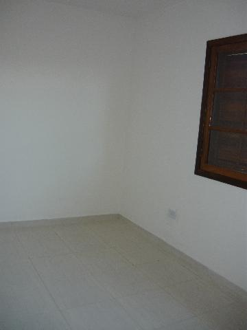 Comprar Casa / Terrea em Cotia apenas R$ 280.000,00 - Foto 10