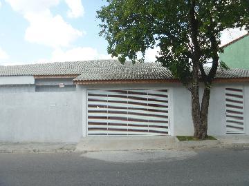 Alugar Casa / Terrea em Osasco. apenas R$ 710.000,00